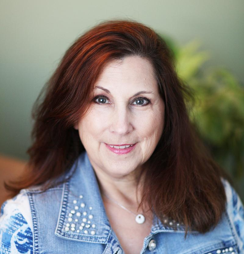 Gail Dasher-800w